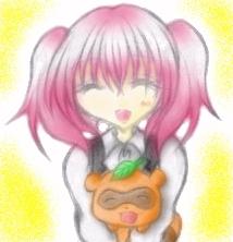 watakaruegao4.jpg