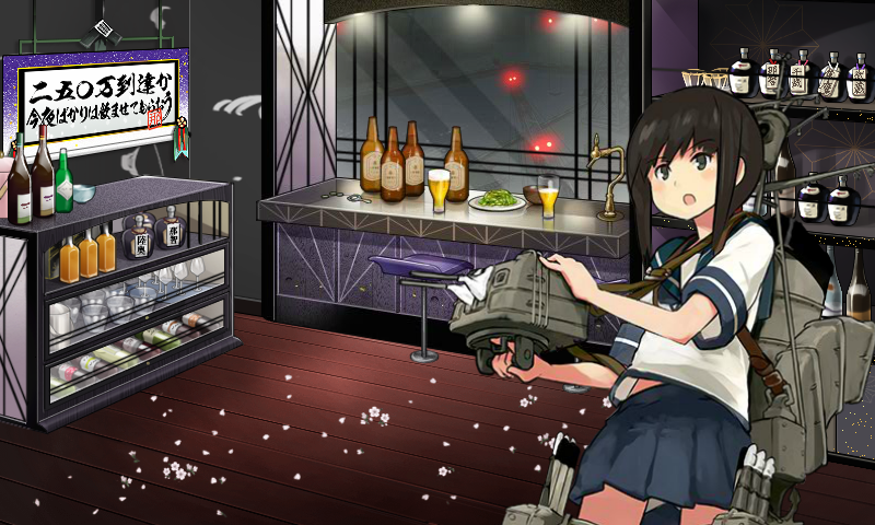 KanColle-150124-21083590.png