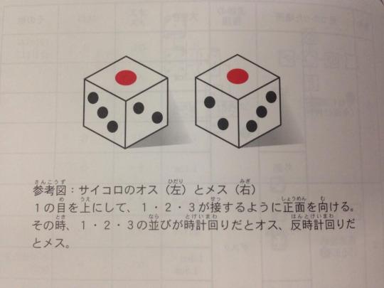 547o1_540.jpg