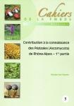 Contribution_des_pezizales_1.jpg