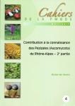 Contribution_des_pezizales_2.jpg