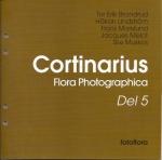 Cortinarius_FloraPhoto_5_1.jpg