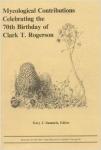 Mycol_Contr_Celebr_the_70th_birthday.jpg