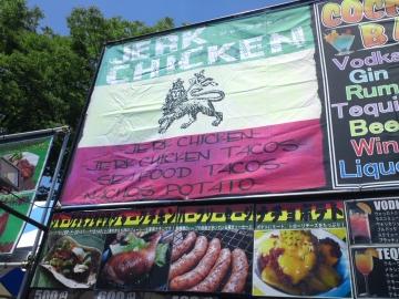 4沖縄系の店