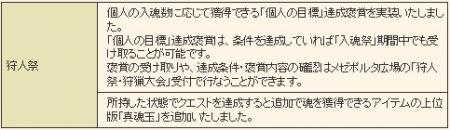 2015y04m15d_115902079.jpg