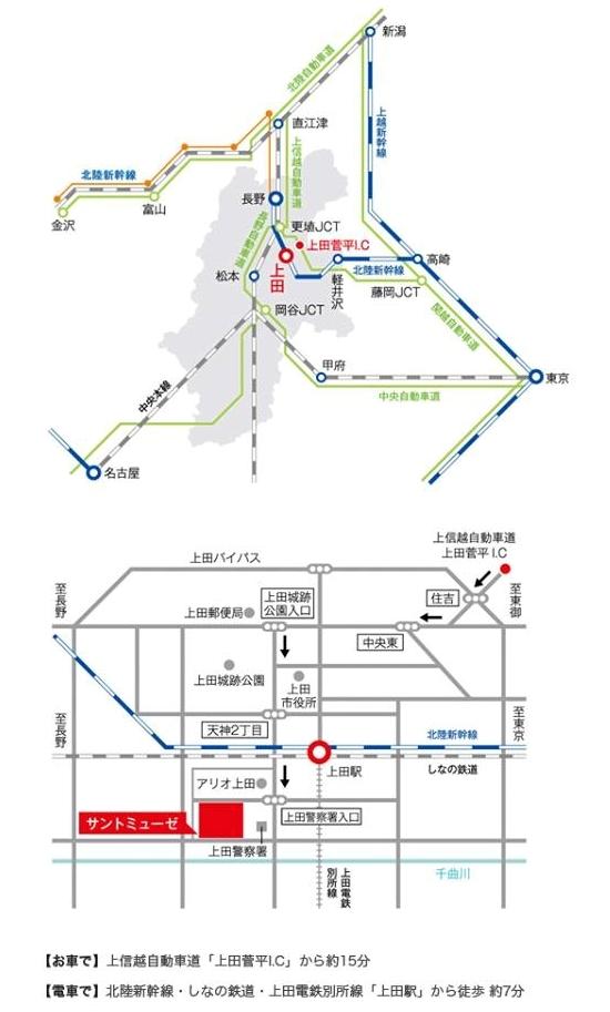 ueda_map.jpg