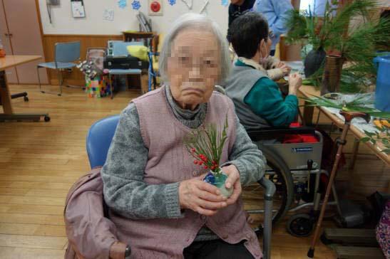 佐藤医院デイケア1501030032
