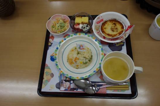 佐藤医院デイケア1501030020