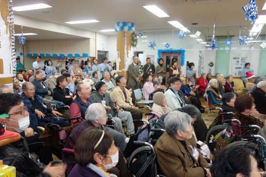 佐藤医院デイケア1501030013