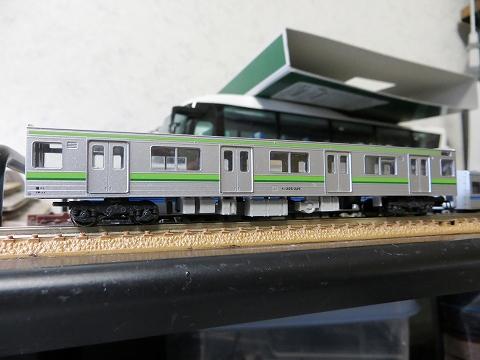 03659.jpg