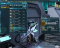 クラフト候補武器2