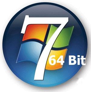 win7_64bit.jpg