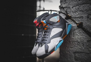 AIR-JORDAN-7-RETRO-BARCELONA-DAYS.jpg