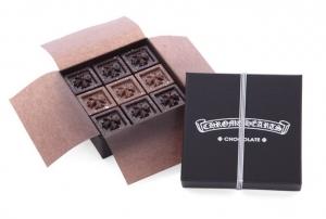 2015 クロムハーツ バレンタインチョコレート