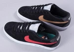 Nike SB Bruin Premium SE