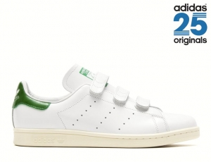 adidas Originals by NIGO STAN SMITH CF NIGO