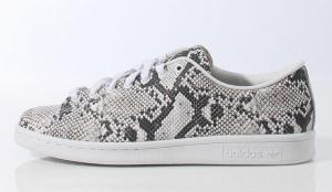 adidas Originals by HYKE ハイレット パイソン