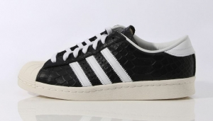 adidas Originals by HYKE SUPERSTAR