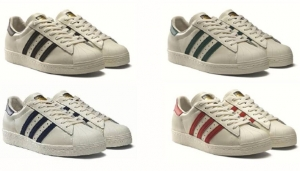 Superstar 80s Vintage Delux