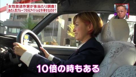 20141215_12.jpg