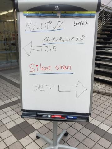20150321_01.jpg