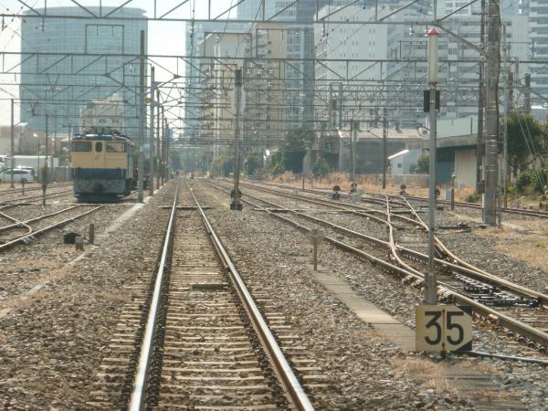 2015-02-27 東高島駅 EF65
