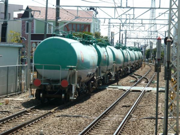 2015-03-25 貨物列車2