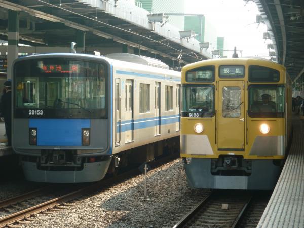 2015-04-25 西武9106F 20153F