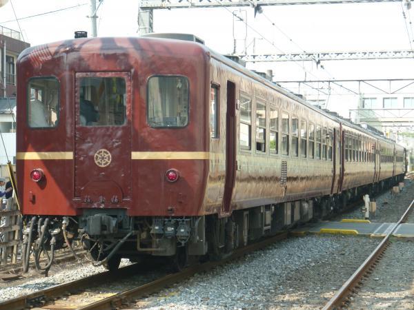 2015-04-25 秩父鉄道SL熊谷行き2