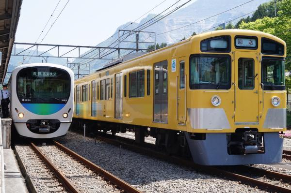 2015-05-02 西武2063F 38114F