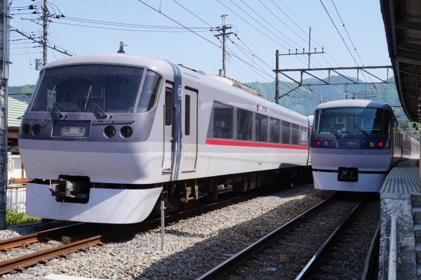 2015-05-02 西武10108F 10109F
