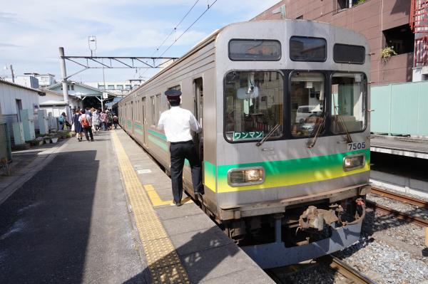 2015-05-03 秩父鉄道7505F 各停三峰口行き2
