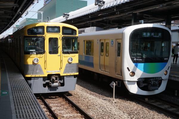 2015-05-10 西武2079F 38110F