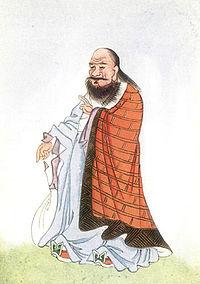 Lao_Tzu_-_Project_Gutenberg_eText_15250.jpg