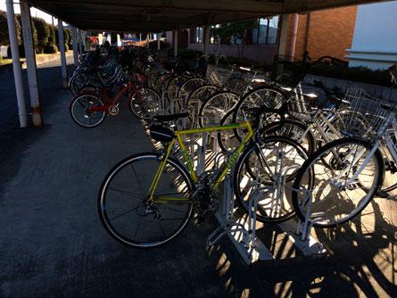 自転車_141224
