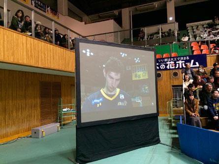 テレビ中継_141224