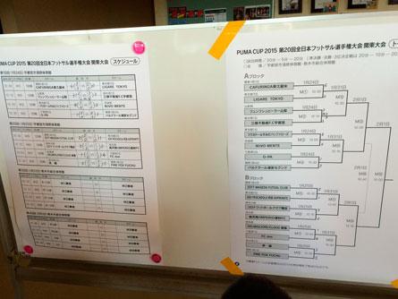 トーナメント票_150201