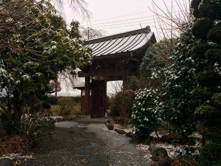 雪門_150302