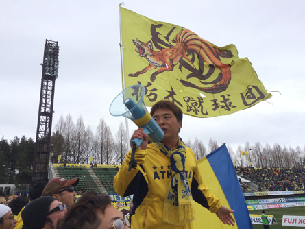 カズキ_150310