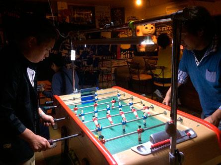 テーブルサッカー_150429