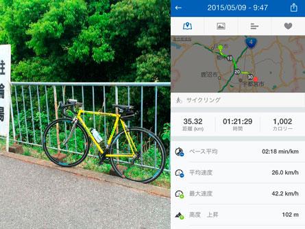 自転車通勤合成_150509