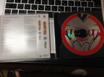 04CDの整理
