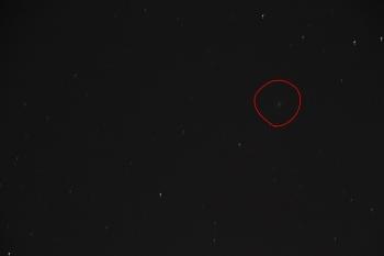 2015年1月ラブジョイ彗星-03