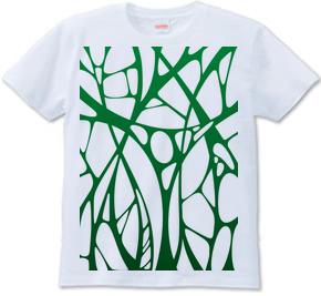繭-Green-