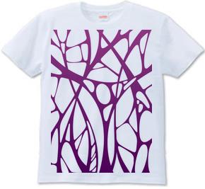 繭-Purple-