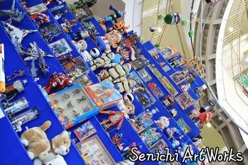 01瀬戸蔵ミュージアム・イベント