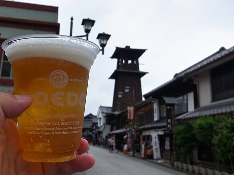 2015-07-02 川越スナップ 010