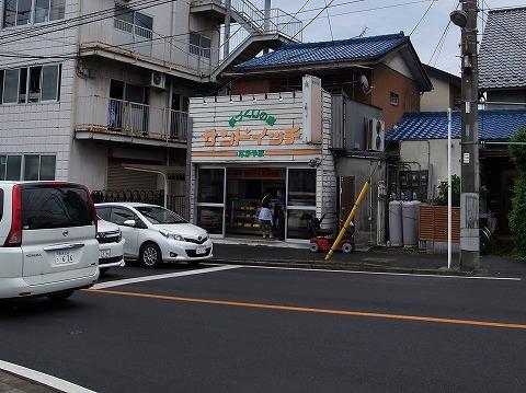 2015-07-18 なかやま 001