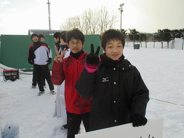 2015-02-01-ハチ-0002