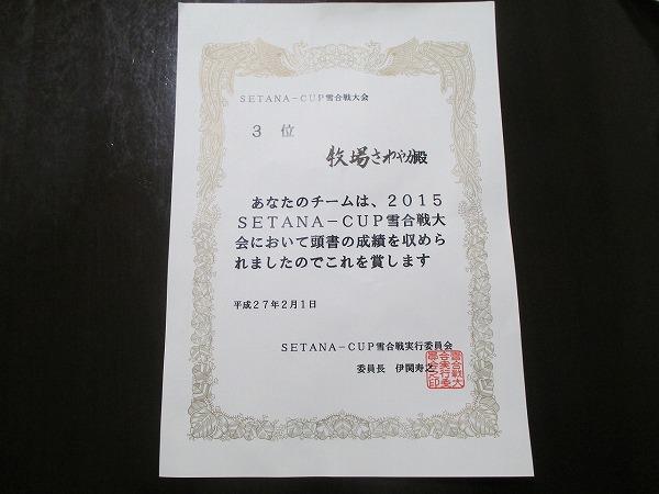 2015-02-02-ハチ-0005